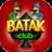 icon Batak Club 5.12.3