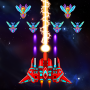 icon Galaxy Attack: Alien Shooter