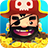 icon Pirate Kings 8.0.8
