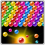 icon Bubble Mania