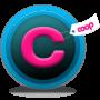 icon Coop