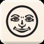 icon Rummikub®