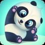 icon My Panda