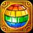 icon DragondodoJewel Blast 73.0