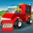 icon LEGO Juniors Create Cruise 6.3.2395