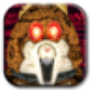 icon Tattletail Survival