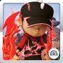 icon BoBoiBoy: Power Spheres