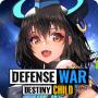 icon Destiny Child : Defense War