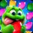 icon DragondodoJewel Blast 48