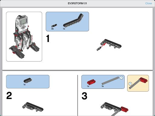 Ev3rstorm Ebook Download