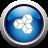 icon Fast Task Killer 3.0.1