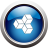 icon jp.snowlife01.android.appkiller2 3.0.1