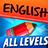icon English Vocabulary Quiz All Levels 3.0