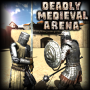 icon Deadly Medieval Arena
