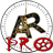 icon Audio Reminder Pro 1.1.33