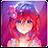 icon Anime Wallpaper Sekai 3.91