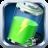 icon Battery Saver 1.3.5