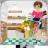 icon Supermarket Cashier Girl 1.5