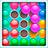 icon Circle Box 1.55