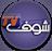 icon ChoufTV 8.0.0