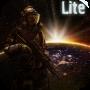 icon The Sun Evaluation: Post-apocalypse action shooter