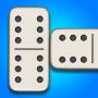 icon Dominoes - Classic Domino Board Game