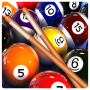 icon Snooker Game