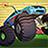 icon RC Rumble Racing 1.0.0