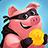icon Coin Master 3.5.350