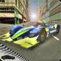 icon Extreme Speed Car
