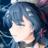 icon Phigros 1.6.7