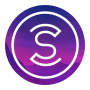 icon Sweatcoin