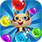 icon Bubble Shooter Deluxe 1.5