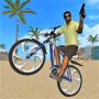 icon Miami Crime Vice Town