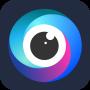 icon Night Filter