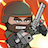 icon Mini Militia 4.0.7