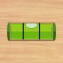 icon Level