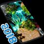 icon 2021 Live Wallpaper HD