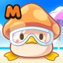 icon MapleStory M - Open World MMORPG
