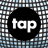 icon tap tap tap 1.2