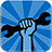 icon Mechanical Test 2.1