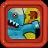 icon PuzzPix 1.0.0