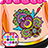 icon Princess Tattoo Artist 1.0.3