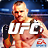 icon UFC 1.7.873884