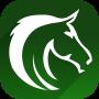 icon Horseplayer