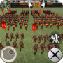 icon ROMAN EMPIRE REPUBLIC AGE: RTS STRATEGY GAME