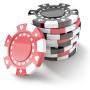 icon Aprenda a Jogar Poker