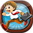 icon Escape From My Office 2.1.0