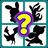 icon com.juegosgo.quepokemones 3.3.0k