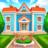 icon Homescapes 2.6.0.900